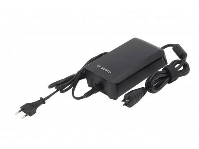 Bosch Standard Charger 4A Ladegerät für Classic+ und Modelljahr 2011/12